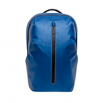 Рюкзак Xiaomi Mi 90 Points All Weather Functional Backpack Синий  / Blue