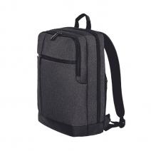 Рюкзак Xiaomi Mi 90 Points Classic Business Backpack Dark Grey