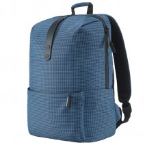 Рюкзак Xiaomi Mi 20L Leisure Backpack Синий  / Blue