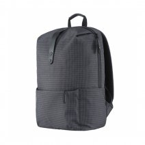 Рюкзак Xiaomi Mi 20L Leisure Backpack Черный  / Black
