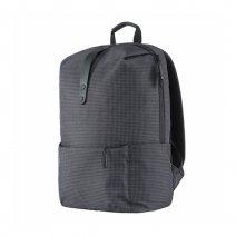 Рюкзак Xiaomi Mi 20L Leisure Backpack Черный  / Black