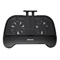 Подставка с охлаждением и АКБ Baseus Mobile Games Hand Handle