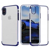 Чехол Baseus Ultra Slim Series Case для iPhone X