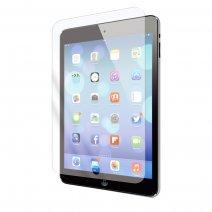 Защитная пленка для экрана iPad Air и iPad Air 2