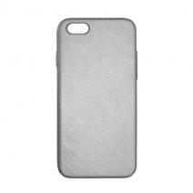 Чехол Slim Relief Case для iPhone 6/6S