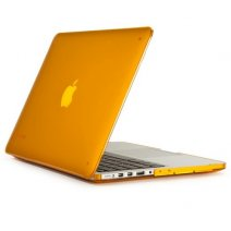 """Накладка Speck SeeThru Для Macbook Pro Retina Display 13"""""""