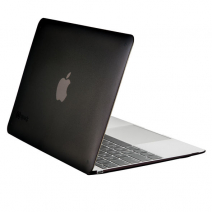 Чехол для Speck SEETHRU для Macbook 12