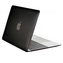 Чехол для Speck SEETHRU для Macbook 12