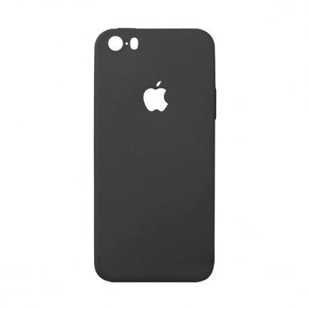 Ударопрочный чехол phantom по выгодной цене крепеж смартфона android (андроид) mavic как закрепить
