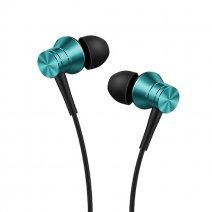 Наушники с микрофоном и пультом 1MORE Piston Fit Headphones