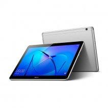 "Планшет Huawei MediaPad T3 LTE 10"" 16Gb Grey AGS-L09 РСТ"