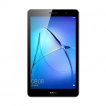 "Планшет Huawei MediaPad T3 7"" Space Gray BG2- U01 РСТ"