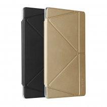 Чехол The Core Smart Case для Apple iPad Pro 10.5