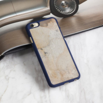 Чехол из камня relic form ROCK CASE Carelian Autumn для iPhone 6 Plus/6S Plus