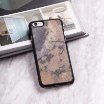 Чехол из камня relic form ROCK CASE Camo для iPhone 6 Plus/6S Plus