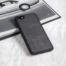 Чехол из камня relic form ROCK CASE Black для iPhone 6 Plus/6S Plus