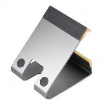 """Универсальная подставка для планшетов 9-13"""" Rock Metal Stand for Tablet PC"""