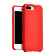 Чехол Hoco 360° Silicone Case для iPhone 7 Plus