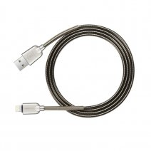Кабель + чехол WUW-X30 USB–Lightning