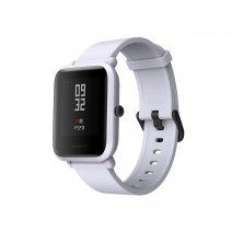 Умные часы Xiaomi Huami AMAZFIT Bip русифицированные