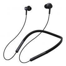 Беспроводные спортивные наушники Xiaomi Mi Collar Bluetooth Earphones