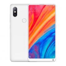 Смартфон Xiaomi Mi Mix 2S 8/128GB Белый