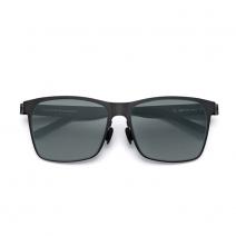 Мужские солнцезащитные очки Xiaomi Turok Steinhardt Sunglasses 0220