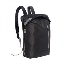 Рюкзак Xiaomi Mi 90 Points Colorful Sport Foldable Backpack Черный  / Black