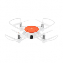 Квадрокоптер Xiaomi Mitu RC Drone Mini