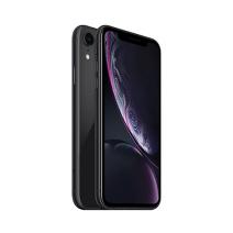 Apple iPhone XR 256Gb Black