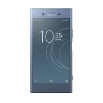 Смартфон Sony Xperia XZ1 Dual 64Gb Синий/Blue