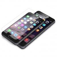 Защитное стекло для Apple iPhone 8/7