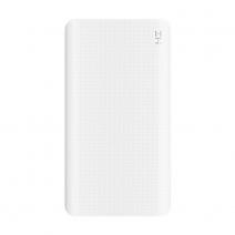 Портативный аккумулятор Xiaomi ZMI QB810 10000 mAh